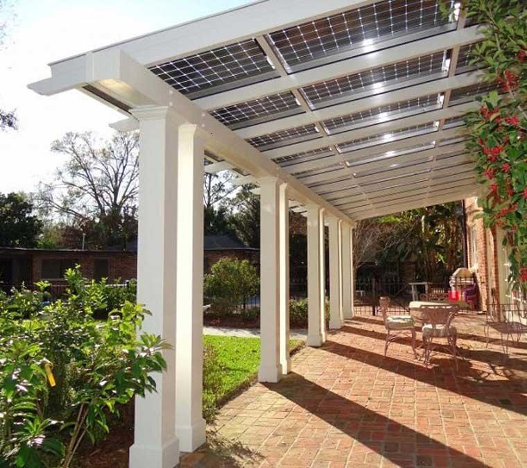 energis solar pergona ahorro energai activablue