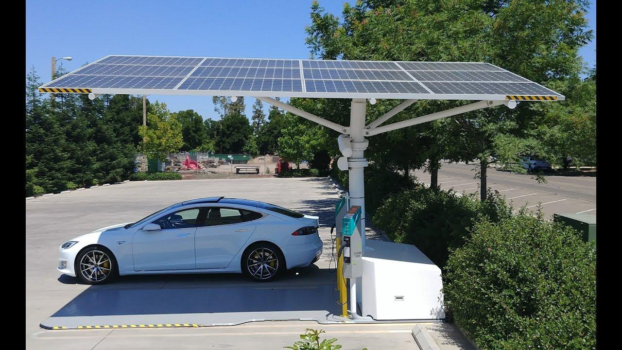 envision-solar-ev-charging_10634