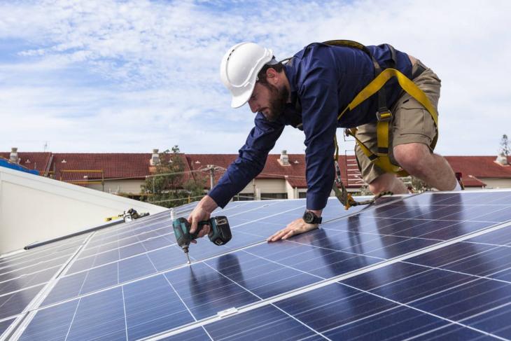 instalacio palcas solares energisolar