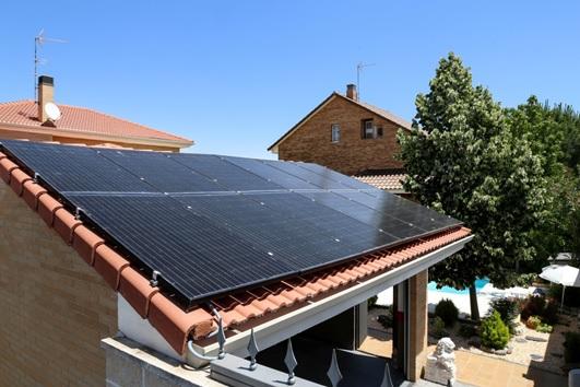 paneles solres activablue energiasolar
