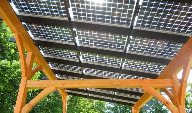 pergolar solar activablue energia solar