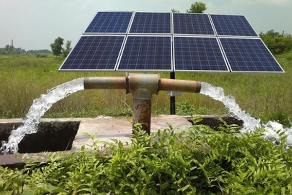 riego y bombeo-energia solar